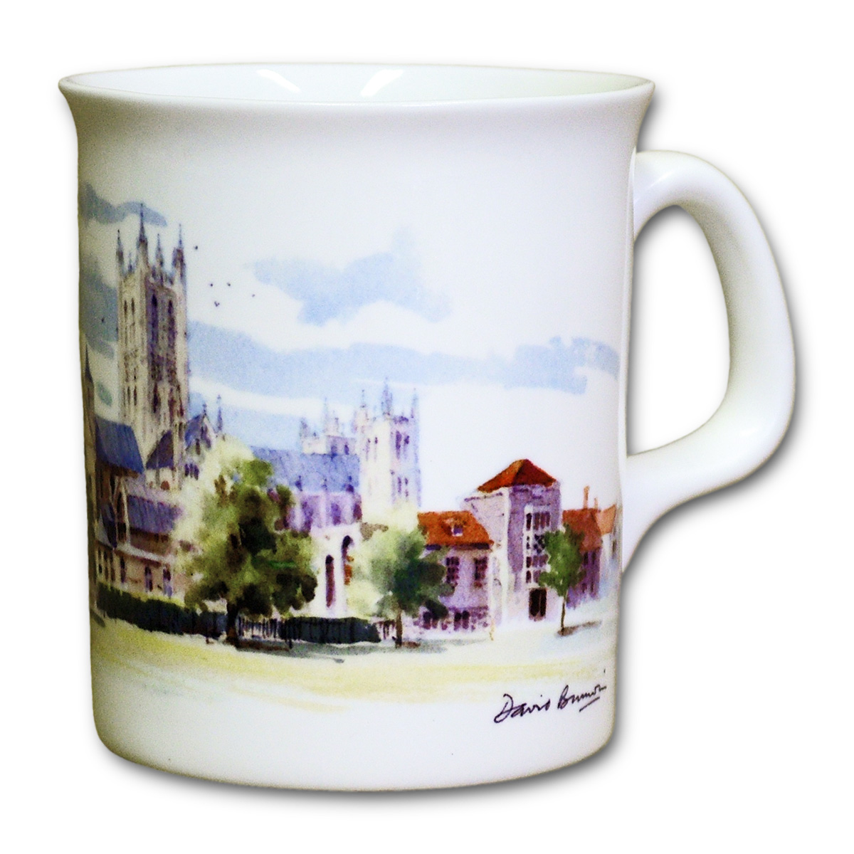c9cba20ff5bab Canterbury Cathedral - Canterbury Cathedral Shop